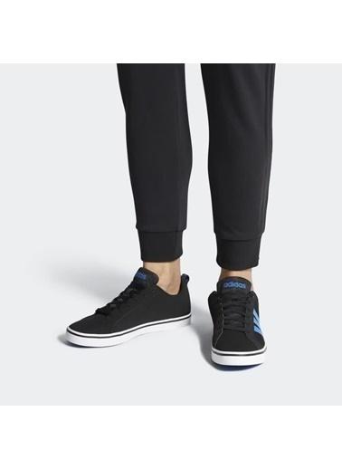 adidas Adidas Erkek Günlük Spor Ayakkabı Vs Pace Aw4591 Renkli